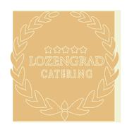 Lozengrad Catering Kırklareli